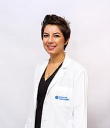 Uzm. Dr. Esra UĞURLU KOÇER