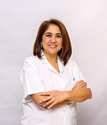 Dr. Dt. Umut Doğan ARAY