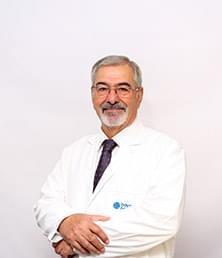 Uzm. Dr. Üzeyir YERDELEN