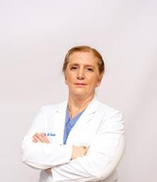 Uzm. Dr. Nurten Işık DİNÇKAL