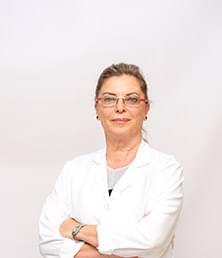 Uzm. Dr. Hale ÖNÜR