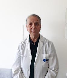 Prof. Dr. Şahnur ŞENER