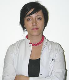 Uzm. Dr. Feiza SOUTTSOGLOU