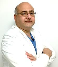 Dr. Abdul Fettah HAKİM