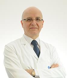 Prof. Dr. Cihat Çınar BAŞEKİM