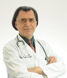 Uzm. Dr. Gökhan KOTİLOĞLU