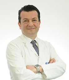 Uzm. Dr. Kürşat Koray KANTAY