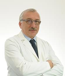 Uzm. Dr. Mehmet ALTUN