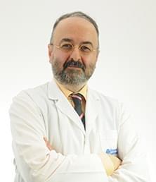 Prof. Dr. Mehmet Emin ÖNDE