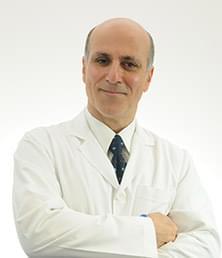 Doç. Dr. Muzaffer Savaş TEPE
