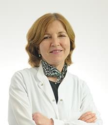 Uzm. Dr. Nurten ÖZTÜRK