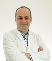Uzm. Dr. Tufan HACIAHMETOĞLU