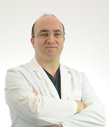 Uzm. Dr. Yavuz ULUCA