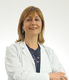 Uzm. Dr. Zehra Süheyla USLUBAŞ