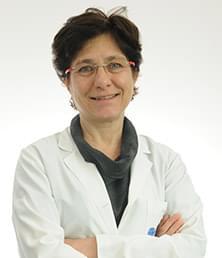 Doç. Dr. Zehra Betül YALÇINER