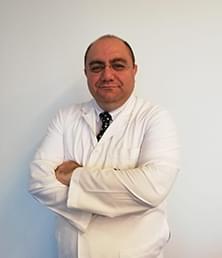 Uzm. Dr. Mustafa Özgür TOKLUCU