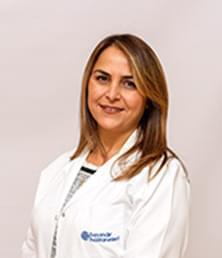 Uzm. Dr. Zeynep ÜLKER KÜLEKÇİ