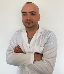 Uzm. Dr. Mehmet UĞURLU