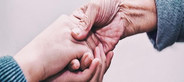 Parkinson'a Karşı Sanal Gerçeklik Oyunları Oynayın