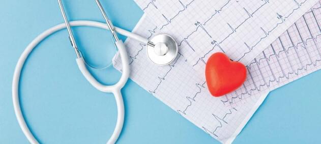Kalp Hastalığı Kader Değildir!