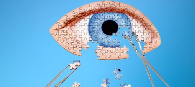 Yeni Teknolojiler Sayesinde Katarakt Ameliyatı Artık Çok Daha Kolay