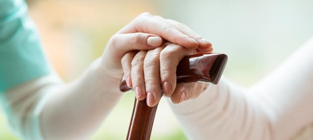 Yaşlı Dostu Hastane: Bayındır İçerenköy Hastanesi