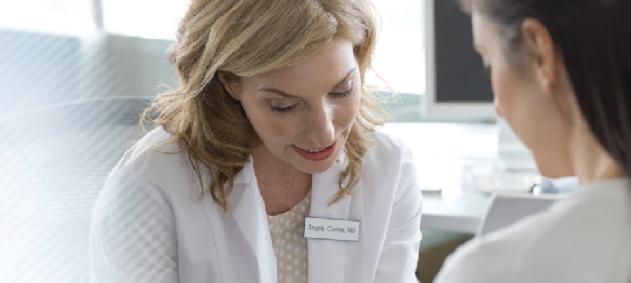 Jinekolojik Kanserlerden Düzenli Tarama İle Korunun