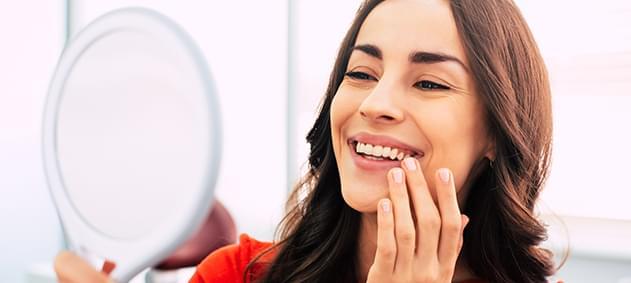 Çapraşık Dişlerin Tedavisi İçin Yaş Sınırı Yok