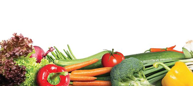 Kanser Tedavisini Beslenmeyle Destekleyin