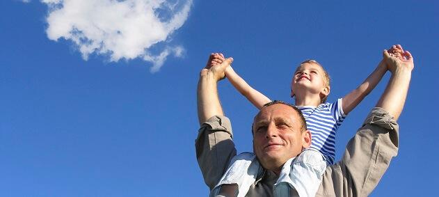 Sağlıklı ve Mutlu Çocuklar Yetiştirme Kılavuzu