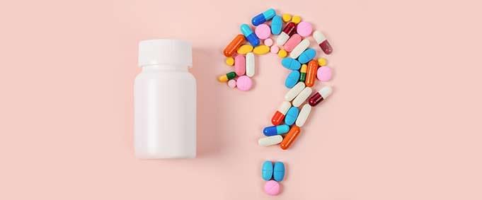 Yanlış ve Gereksiz İlaç Kullanımı Halk Sağlığını Tehdit Ediyor
