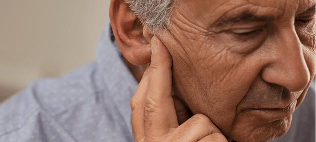 İşitme Kaybının Nedenleri ve Tedavisi