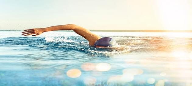 """Bayındır Sağlık Grubu'nun Sağlık Sponsoru Olduğu """"Boğaziçi Kıtalararası Yüzme Yarışı"""" Büyük Katılım İle Gerçekleşti"""
