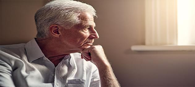 Alzheimer'a Yeni Rehabilitasyon