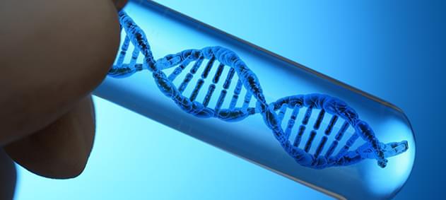 Genetik Testler İle Kişiye Özel Kemoterapi