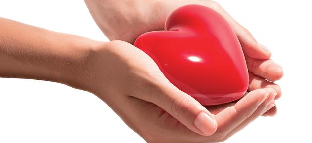 Aşk Sadece Kalbi Değil, Beyni Ve Bedeni De Esir Alıyor!