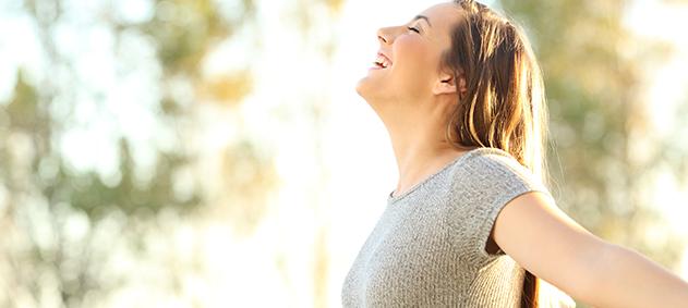 Astımınızı Kontrol Altına Alarak Hayatınıza Sağlık Katabilirsiniz