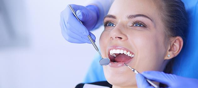 Ertelediğiniz Kontroller İleride Önemli Diş Kayıplarına Yol Açabilir