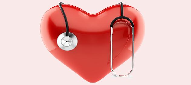 Kalp Krizi Önlenebilir Mi?
