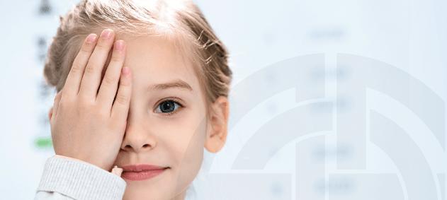 Ortokeratoloji ile Gözlük ve Lens Kullanımına Son