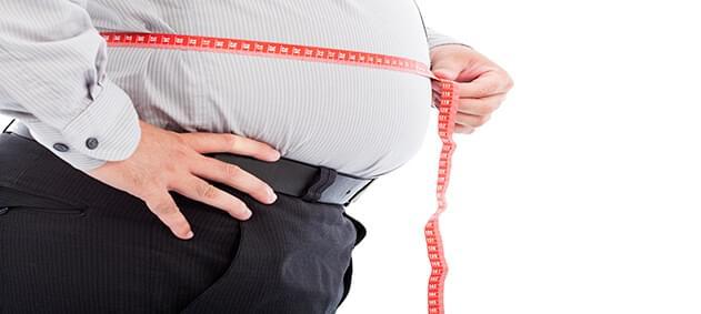 Asrın Kanseri Obezite!