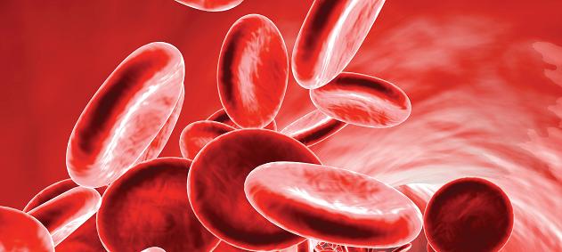 COVID-19 Hematolojik Kanseri Olanları Nasıl Etkiler?