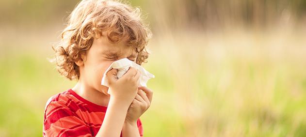 Yaz  Aylarında Sık Görülen 5 Enfeksiyon Hastalığına Dikkat!