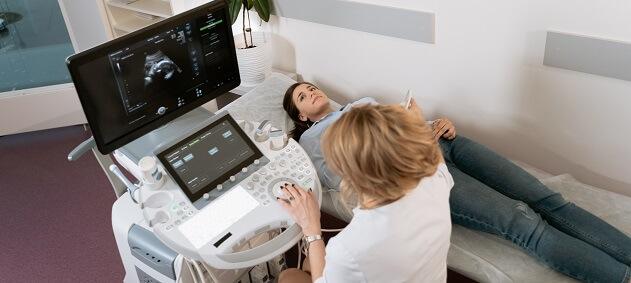 Hamilelik Döneminde Mutlaka Yapılması Gereken Testler Nelerdir?