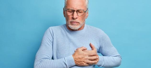 Panik Atak Mı? Kalp Ritim Bozukluğu Mu?