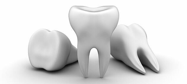 Doğal Dişlere En İyi Alternatif: İmplant