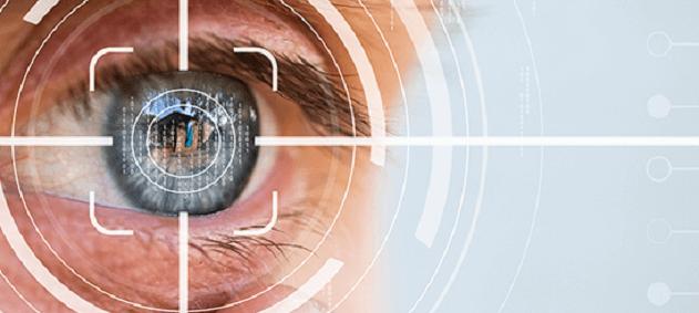 Akıllı Lensler ile Uzak, Orta ve Yakın Mesafeyi Gözlüksüz Görebilirsiniz