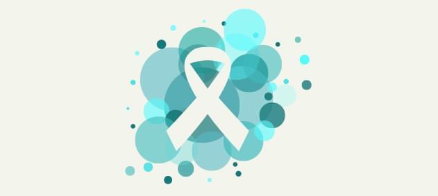 Serviks (Rahim Ağzı) Kanserinden Düzenli Taramalar ile Korunmak Mümkün