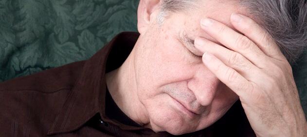 Baş Ağrısı Hayat Kalitesine Darbe Vuruyor