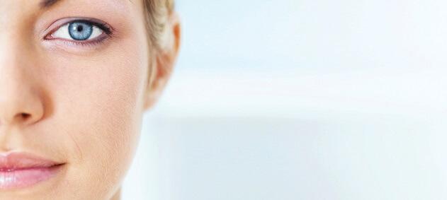 Yüzü Dengeli Gençleştirmenin Yolu: Volümetrik Yüz Germe
